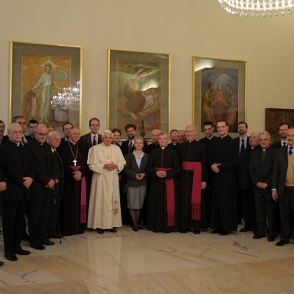 pauselijk_bezoek_2